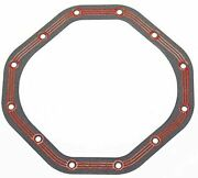Lube Locker Llr-c925 Differential Cover Gaskets