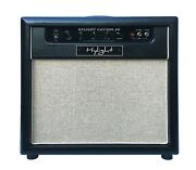 Hylight Custom 20 Combo Vr20c 20w Vintage Reissue Series Made In England
