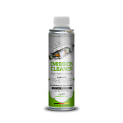 Emission Cleaner Oxygen Sensor And Catalytic Converter Cleaner Made In Germany
