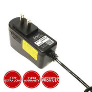 Ac Adapter For Bose 351474 Wave Bluetooth Music Adapter Receiver Dc Power Supply