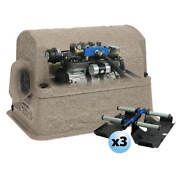 Airmax Pond Series Pond And Lake Aeration Ps30