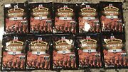 Mccormick Grill Mates Memphis Pit Bbq Rub Low And Slow 10 Packs 2.25oz 11/22