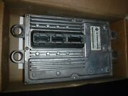International 2004 Ford F250sd Diesel Fuel Injection Control Module 1845117c2