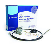 Ss13214 - Seastar Nfb Safe-t Ii Package 14ft