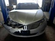 Chassis Ecm Memory Seat Id Ds7t-14c708-aa Fits 13 Fusion 1637668