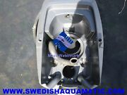 Volvo Penta Dp-g Transom Assembly 3869145 Excellent Condition