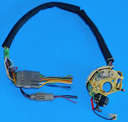 1977 1978 1979 Lincoln Continental Oem Turn Signal Hazard Switch Assembly