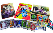 Kagerou Project Goods