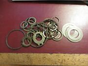 Vintage Oem 1948-60 Ford Transmission Small Parts Repair Kit Part A8t-7002-a