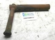 I.h./farmall Knee-wide Front 350759r11