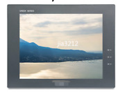 1pc New For Mt4720te Hmi Touch Screen 15inch 1024768 Ethernet Usb Host Sd Card