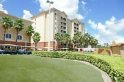Westgate Town Center Rent Timeshare. Kissimmee Fl. Beautiful 3 Bedroom. Anytime