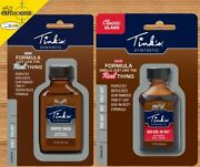 💥new Tink's Synthetic Formula 69 Doe-in-rut 4 Oz. And 2 Oz.trophy Buck Synthetic