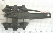 Lionel 8018-t05 Tender Front Truck Assembly