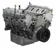 All Aluminum Ls3 Engine Custom Options Available To Suit Your Intended Use
