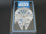 The Han Solo Trilogy-star Wars Legends. Classic Editions. As New. Unread.