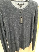 Jhon Varvatos Pull Over Size M