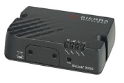 New Sierra Wireless Airlink Raven Rv50x Gateway Router Na And Emea 1103052