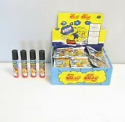 4 Cans Of Fart Spray And 72 Fart Bomb Bags Combo Stinky Smelly Gag Gift Prank