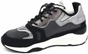 Pepe Jeans Woman Sneaker Shoes Sports Casual Trainers Pls30943 Harlow Up Run