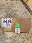 New Oem Fits Wolf Gas Range Oven Stove Control Board 825 335