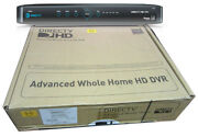 Direct Tv - Receiver - Model Hr44nc-200 - New