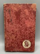 Funk And Wagnalls - 1904 - Cameo Edition - The Works Of Edgar Allan Poe - Volume 8