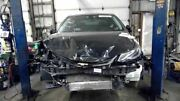 Chassis Ecm Information-gps-tv Right Hand Side Of Dash Fits 14-17 Verano 1794565