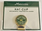 Masters Golf Pub Sign Vintage Augusta National Bar Garage No Date 2021 Masters