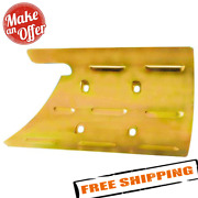 Milodon 32230 Windage Tray For Small Block Chrysler 318-340 And 360