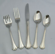 Reed And Barton Country French 18/8 Stainless Flatware - Choice Piece