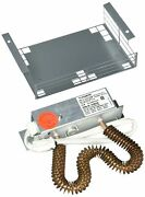Dometic 3314998.000 Rv Air Conditioner Replacement Part Non Ducted Heat Strip