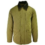 Mpw Sportsmans Quilted Jacket