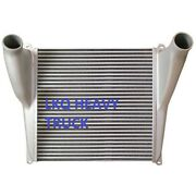 Outlaw Customs Over 1000hp Kenworth Charge Air Cooler F31-1035 K093-64 Gkw12bhd