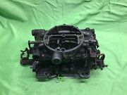 3251 Carter Afb Carb 62 413 Dodge Chrysler Plymouth