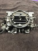 4401 Carter Avs 68 383 Hp Auto Carb Dodge Plymouth Charger Road Runner Super Bee