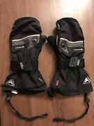 Level Fly Mitt Mittens Size 9.5 X- Large