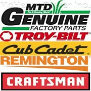 Genuine Sears Crafstman Trans Assembly Hyd K46ca Part 918-07210