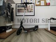 Scooter Electric Audi Electric Kick Scooter