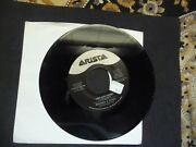 1992 Brooks And Dunn - Boot Scootin Boogie 45 7 Arista 45 Nm
