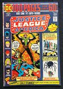 Dc 100 Page Super Spectacular 1974 56 Justice League Of America 112 Vf Dc-56