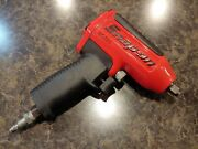 Snapon Tools 3/8 Mg325 Impact Wrench