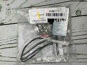 Weber Genuine Grill Replacement Igniter Kit 67847
