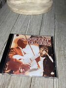 Rockinand039 Blues-time Music-1999-ex-leadbelly-muddy Waters-howlin` Wolfandmore