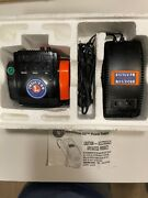 Lionel 80 W Powerhouse Transformer With Controller 6-14198