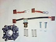 Starter Repair Rebuild Kit Outboard Motors Garden Tractors Many Small Engines