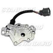 Neutral Safety Switch For 1999-2004 Land Rover Discovery 2002 2000 2001 2003 Smp