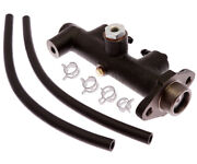 Brake Master Cylinder For 1981-1982 Ford Courier Raybestos Mc391444 Pg Plus New