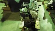 Engine 1.6l Convertible With Supercharged Option Fits 02-08 Mini Cooper 964411