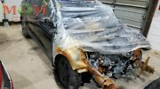 Battery Lithium Ion Battery Pack Vin C 8th Digit Hev Fits 17-18 Niro 1529270
